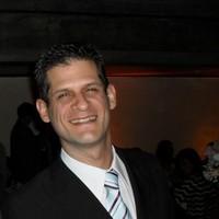 Marcio | Advogado | Tráfico de Drogas
