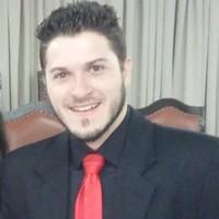 Bruno | Advogado | Processo Trabalhista em Presidente Prudente (SP)