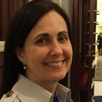Mastershop | Advogado | Direito de Família em Rio Grande do Sul (Estado)