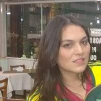 Michele | Advogado em São Bernardo do Campo (SP)
