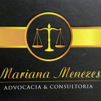 Mariana   Advogado   Convenção Coletiva em Brasília (DF)