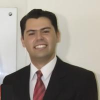 Edivaldo | Advogado em Betim (MG)