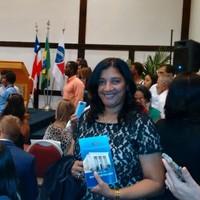 Dr | Advogado em Salvador (BA)