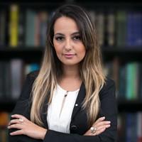 Evelin   Advogado   Mandado de Segurança de Concursos Públicos em Brasília (DF)