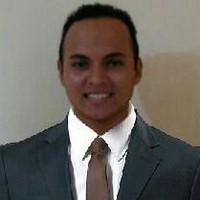 Renan | Advogado em Piauí (Estado)