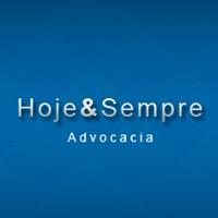 Luiz | Advogado | Plano de Saúde em Salvador (BA)