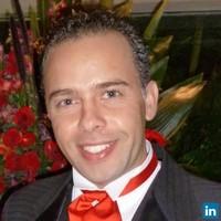 Moacir | Advogado | Concurso Público em Belo Horizonte (MG)