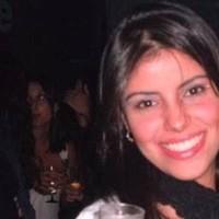 Marília | Advogado em Belo Horizonte (MG)