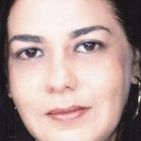 Jacqueline | Advogado | União Estável em Belém (PA)