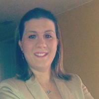 Emmanuela | Advogado em Rio de Janeiro (RJ)