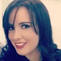 Laylana | Advogado Correspondente em São Luís (MA)