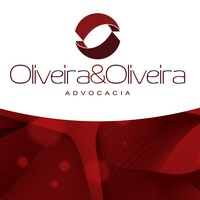 Paulo | Advogado em Duque de Caxias (RJ)