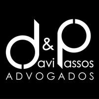 Davi | Advogado | União Estável em Porto Alegre (RS)