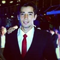 Guilherme | Advogado em Taboão da Serra (SP)