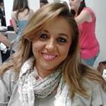 Rosangela | Advogado em Cascavel (PR)