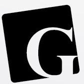 Gomes | Advogado | Direito do Trabalho em Campina Grande (PB)