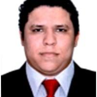 Sergiomar   Advogado Correspondente