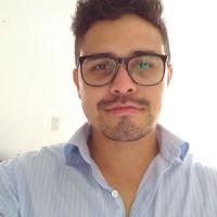 Geraldo | Advogado | Concurso Público em Belém (PA)