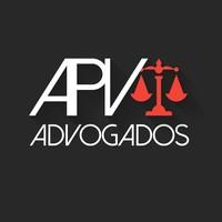 Almeida, | Advogado em Fortaleza (CE)