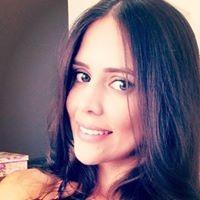 Valeria | Advogado | Direito Civil em Paraná (Estado)