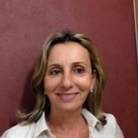 Vania | Advogado | Direito do Trabalho em São José dos Campos (SP)