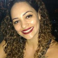Mariaglla | Advogado | Ação Revisional em Goiânia (GO)
