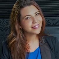 Ramona   Advogado em Salvador (BA)