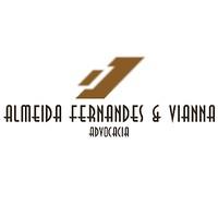 Almeida | Advogado em Belém (PA)