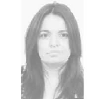 Cleudna   Advogado em Betim (MG)