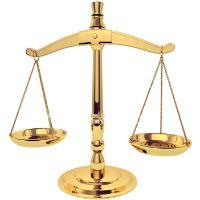 Henrique | Advogado | Furto em Blumenau (SC)