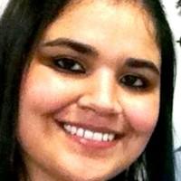 Jamila | Advogado | Pensão Alimentícia em Joinville (SC)