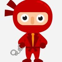 Penalista Ninja