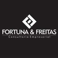 Lucas | Advogado em Criciúma (SC)