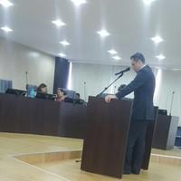 Raphael | Advogado em Boa Vista (RR)