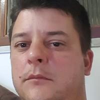 Fabricio | Advogado em São Gonçalo (RJ)