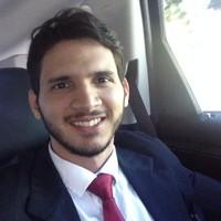 Jullis   Advogado em Goiânia (GO)