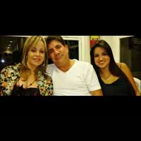 Fernando | Advogado em Goiânia (GO)
