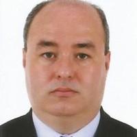 Emerson | Advogado em São Bernardo do Campo (SP)