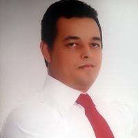 Arthur | Advogado em Mato Grosso (Estado)