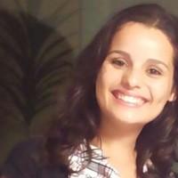 Heloísa | Advogado | Direito Civil
