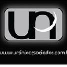 Eduardo | Advogado | INSS em Praia Grande (SP)