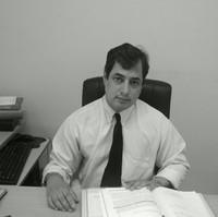 Giovanni | Advogado | Racismo