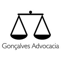 Rhebeca | Advogado em Governador Valadares (MG)