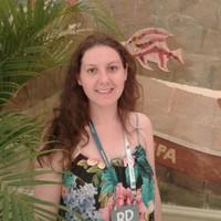 Aline | Advogado em Cascavel (PR)