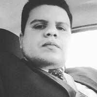 Augusto | Advogado | Racismo