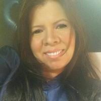 Claudia | Advogado | Direito Previdenciário em Brasília (DF)