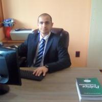 Renan | Advogado | Direito de Família em Rio Grande do Sul (Estado)