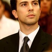 Andre | Advogado | Desvio de Função Trabalhista em Florianópolis (SC)