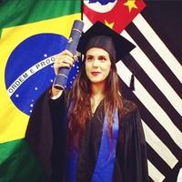 Giovanna   Advogado   Direito Público em São Paulo (Estado)