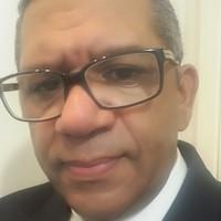 Dr. | Advogado em Pato Branco (PR)